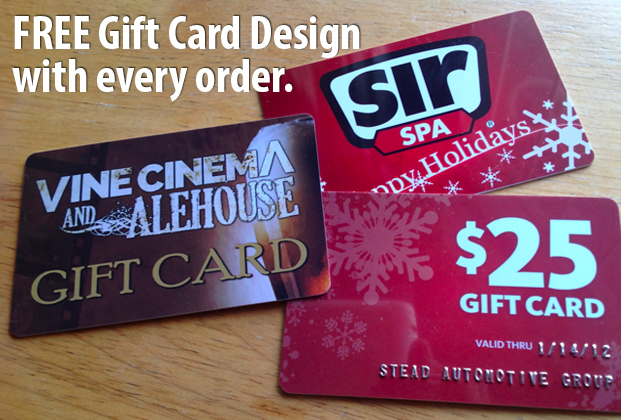 Custom plastic card printing starting at only 129 full color custom plastic card printing starting at only 129 full color plastic gift cards cheap plastic cards at wholesale prices discount cards plus free reheart Images